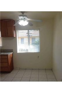 Spacious 1 bedroom with Large Private Patio in the City of Champions -. Pet OK!