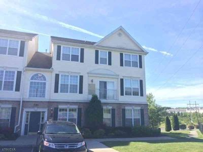 246 Windmill CT PHILLIPSBURG Two BR, BACK ON THE MARKET - BUYER