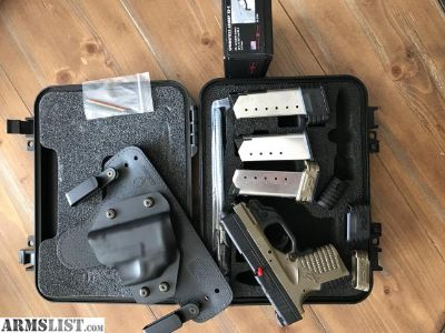 For Sale: FDE XDS 45 w CT laser
