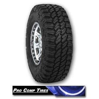 Find LT285/70R17 Pro Comp Xtreme Mud Terrain Radial D OWS - 2857017 67285-GTD motorcycle in Fullerton, California, US, for US $328.95