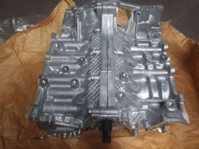 Find Genuine Subaru New EZ36 EZ36D Short Block Engine 3.6 Tribeca Outback Legacy motorcycle in Buena Park, California, United States, for US $2,160.00