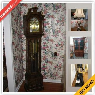 East Norriton Estate Sale Online..