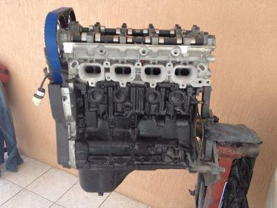 Find Mitsubishi Eclipse Engine Racing motorcycle in Hialeah, Florida, US, for US $3,000.00