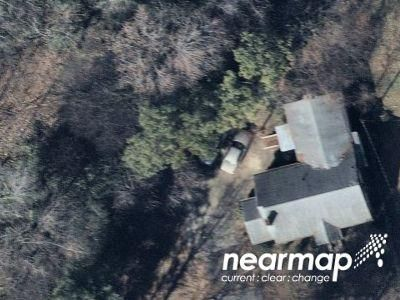 3 Bed 2 Bath Preforeclosure Property in Charlotte, NC 28208 - Auten St