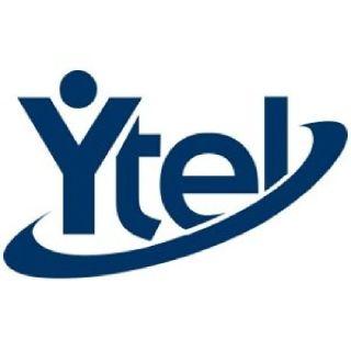 Business Name: Ytel