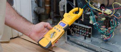 Secure Coziness with Heat Pump Repair Plantation