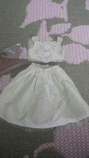 American Girl Doll Oufit
