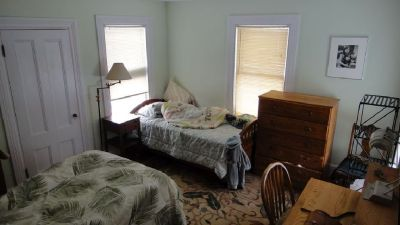 Room available in Watertown Sq.