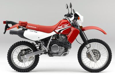 2019 Honda XR650L Dual Purpose Middletown, NJ