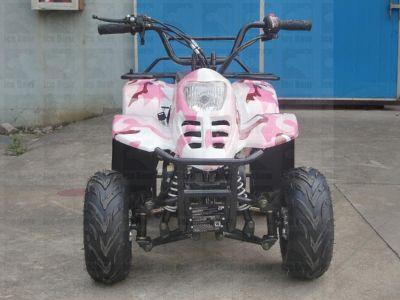 ATV (PAH110-2) Pink Camo