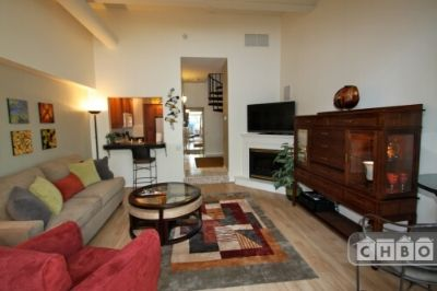$2550 1 townhouse in Center City