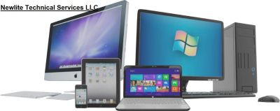 Get Effective Solution through Computer Repair NYC