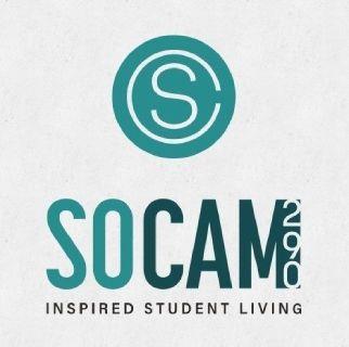 SoCam 290 Apartments