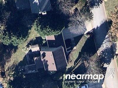 3 Bed 2.5 Bath Foreclosure Property in Simpsonville, SC 29681 - Birkenstock Ct