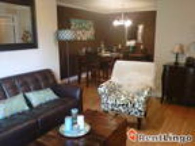 One BR 4860 Cypress Woods Dr