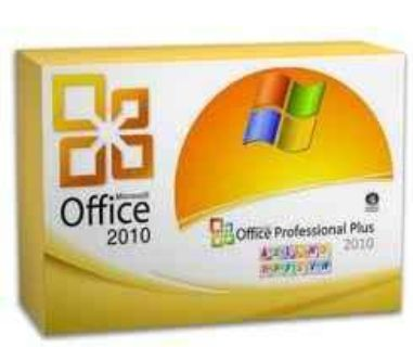$150, Microsoft Office 2010 Professional Plus-Instant Download 1-15 users
