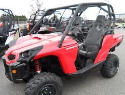 SALE! Quality Pre-Owned 2014 Can
