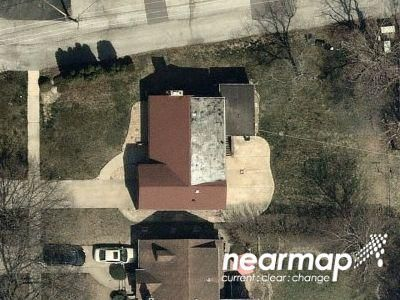 3 Bed 2 Bath Foreclosure Property in Homewood, IL 60430 - Dundee Ave