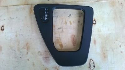 Find BMW E90 E91 E92 E93 3 SERIES CENTER CONSOLE GEAR SHIFTER SELECTOR BEZEL 7155643 motorcycle in Mesquite, Texas, United States, for US $20.00