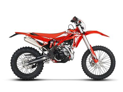 2018 Beta Xtrainer 300 Competition/Off Road Motorcycles Ponderay, ID