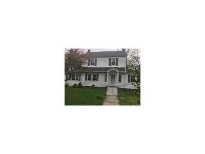 4 Bed 4 Bath Foreclosure Property in Port Chester, NY 10573 - Glen Ave