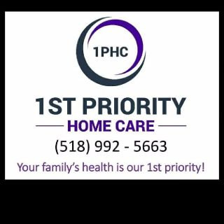 Your family's care is our 1st Priority!