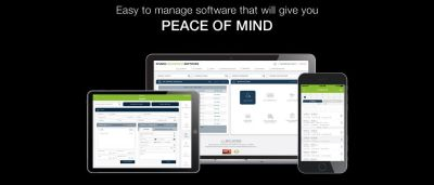 Yoga Studio Management Software - Yoga Business