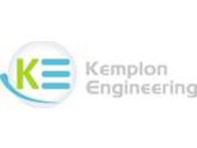 Kemplon Engineering