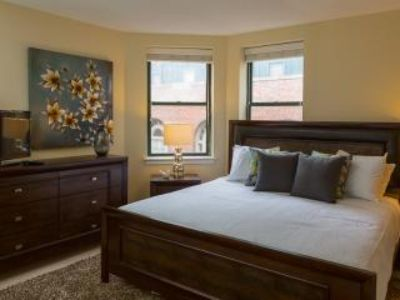 $777, 2br, Apartment for rent in Boston MA,