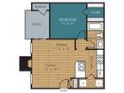 The Manhattan Apartments - Staten