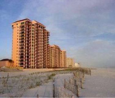 Condo for Sale in Orange Beach, Alabama, Ref# 344466