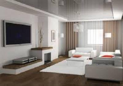 Best Interior decorators
