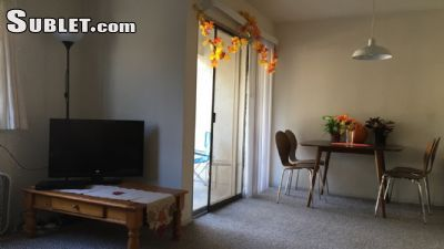 $840 2 apartment in Alameda County