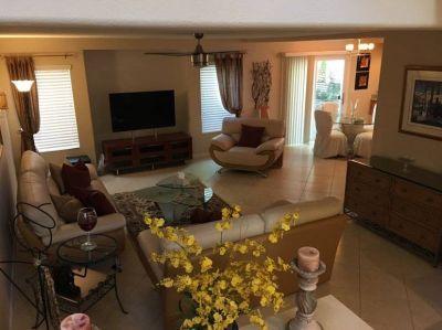 $2700 3 single-family home in Southwest Las Vegas