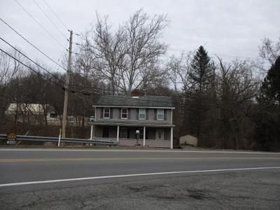 3 Bed 2 Bath Foreclosure Property in Carnegie, PA 15106 - Walkers Mill Rd