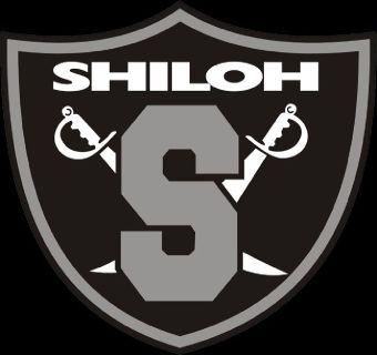 Shiloh High School Rummage Sale