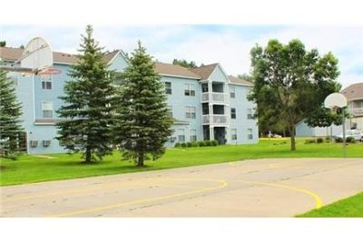 Apartments offers 1, 2, and 3 bedroom apartment homes. Washer/Dryer Hookups!