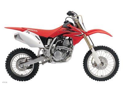 2013 Honda CRF 150R Motocross Motorcycles Ebensburg, PA