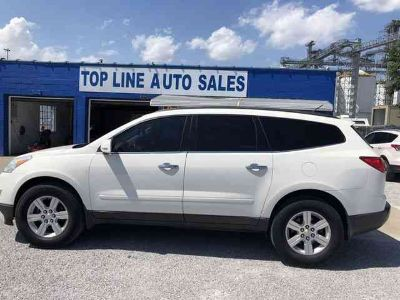 Used 2010 Mazda CX-9 for sale