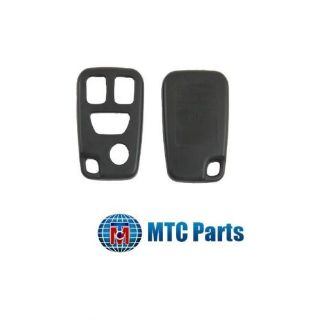 Find Volvo C70 S40 S70 V40 V70 Key Blank Head with 4-Buttons MTC 9166200 motorcycle in Stockton, California, United States, for US $9.55