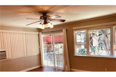 Spacious House in Heights 3 bedroom. Washer/Dryer Hookups!