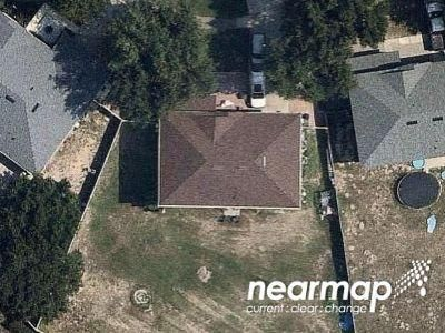 5 Bed 2.5 Bath Preforeclosure Property in Clermont, FL 34711 - Vale Dr