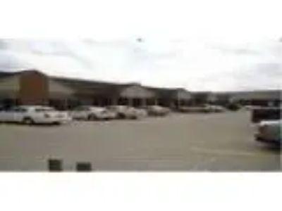 Professional Office Space (EastlandWilliamsbu rg Bloomington IL)