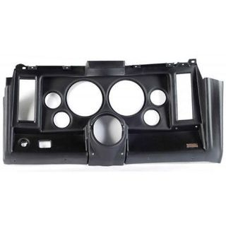 Sell Classic Dash 101690023 Instrument Panel 1969 Camaro motorcycle in Delaware, Ohio, United States, for US $309.95