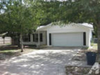$525--Vets Helping Veterans --Share my Rental Home -Winter Park, FL