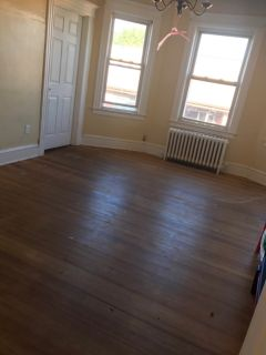 3 bedroom in South End
