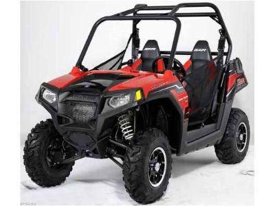 2011 Polaris Ranger RZR 800 Utility Sport Utility Vehicles Gaylord, MI