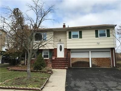 3 Bed 2 Bath Foreclosure Property in South River, NJ 08882 - Levinson Ave