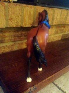 $30 Brand spanking new Breyer Horses