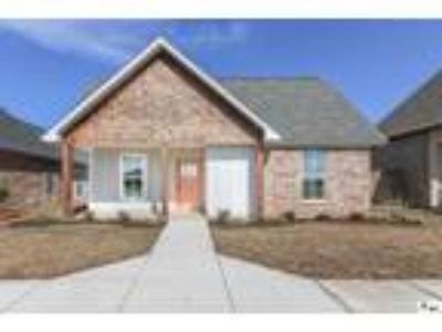 $240900 Three BR 2.00 BA, Sterlington